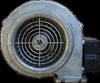 Вентилятор WPA-06 алюминиевый для твердотопливного котла