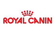 Royal Canin для щенков