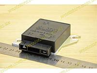 Реле регулятор напряжения (зарядки) ВАЗ 2101 2102 2103 2104 2105 2106 2121 нива Калуга(121.3702)