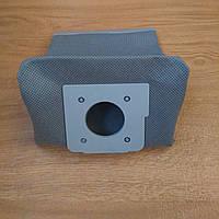 Мешок (пылесборник) для пылесоса LG 5231FI2308C