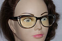 Очки компьютерные EAE 2075