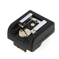 Адаптер для вспышек на камеры Sony NEX, фото 1