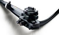 EC-380MK2p Pentax видеоколоноскоп классической линии