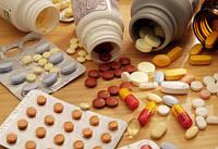 Для фармацевтических предприятий