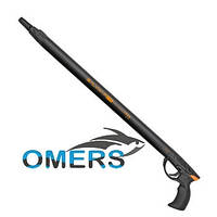 Пневматическое ружье SalviMar Predathor Plus 65 мм