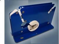 Клипсатор-устройство для склеивания пакетов скотчем 9-12мм