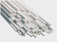 Припой с содержанием серебра 40%  FELDER с флюсом (500mm*2.0mm) Германия(для пайки стали)