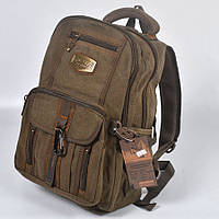 Фірмовий  шкільний  рюкзак   фірми  GOLD BE!