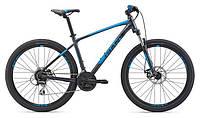 """Горный велосипед Giant ATX 1 27.5"""", угольный S (GT)"""