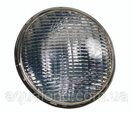 Запасна лампа галогенна 300Вт/12В, фото 2