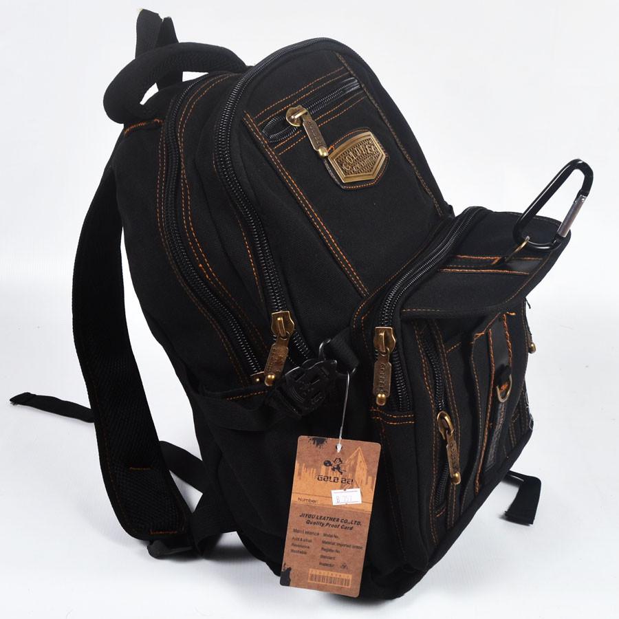 5f6ffc83c979 Купити Фірмовий шкільний рюкзак фірми GOLD BE! в Хмельницькому ...