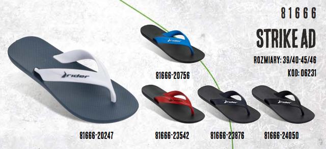 a9b9632a3 Обувь этого бренда производится из вспененного ПВХ (поливинилхлорида),  который может выдерживать температуру до 65 градусов.
