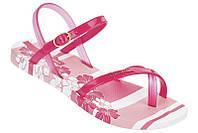 Женские сандалии Ipanema Fashion Sandal II ( Оригинал ), фото 1
