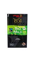 Кофе Schirmer Bio Mild 500 г молотый