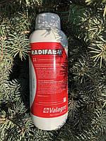 Радифарм\Radifarm (укоренитель) 1 л