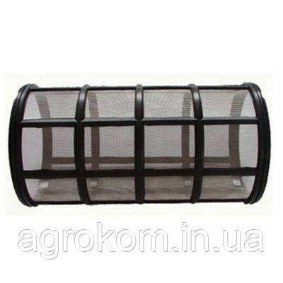 AP14SF Сито фильтра большого Agroplast
