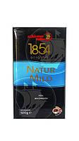 Кофе Schirmer Natur Mild 500 г молотый
