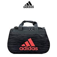 adf67d8eeed7 Женская Спортивная Сумка Adidas — Купить Недорого у Проверенных ...