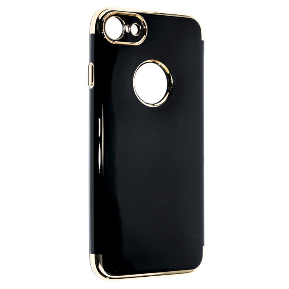 5825efa2c8fc6 Чехол накладка для Apple iPhone 7: продажа, цена в Одессе. чехлы для ...