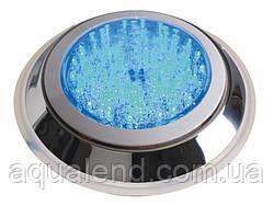 Светодиодный подводный прожектор AquaViva LED001- 252led