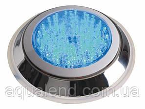 Підводний прожектор світлодіодний AquaViva LED001 - 252led, фото 2