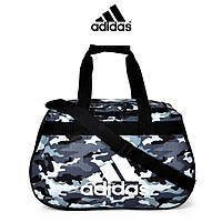 8cc0a5882e30 Спортивные женские сумки в Житомире. Сравнить цены, купить ...