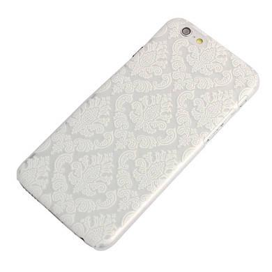 Чехол для iphone 6 4.7 дюймов Цветочный узор