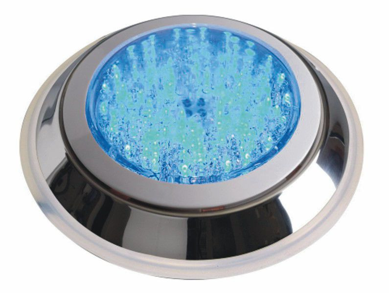 Прожектор светодиодный AquaViva LED001- 546led