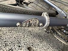 Циклокросс гибрид шоссейный велосипед Merida Magnesium Speedster T6 Ultegra , фото 2