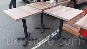 Столы для уличного кафе