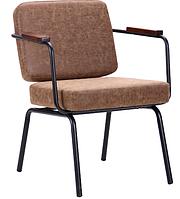 Кресло Oasis, ТМ AMF