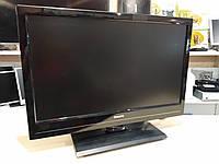 Телевизор Philips 19PFL2908H/12