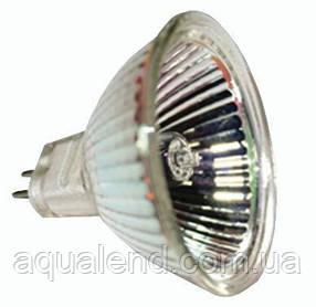 Cветодиодный прожектор для SPA Emaux белый, фото 2