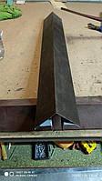 Парапет на деревянный забор,на размер от 20-35 мм.