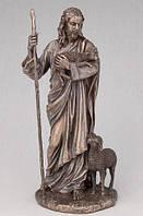 """Статуэтка """"Иисус"""" (29 см)"""