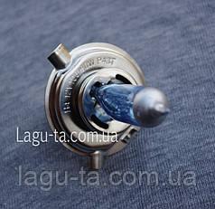 лампа 12 вольт H-4