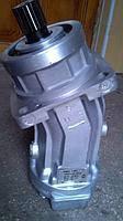 Гидромотор аксиально-поршневой 310.2.56.00.06 аналоги МН0.56/32, 210.20.13.21Б, 410.56-00.00, A2FO 55, фото 1