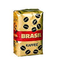Кофе в зернах Alvorada BRASIL KAFFEE 1 кг.