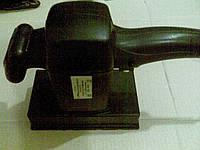 Шлифмашина вибрационная ростовская ИЭ-2410.ЭУ2