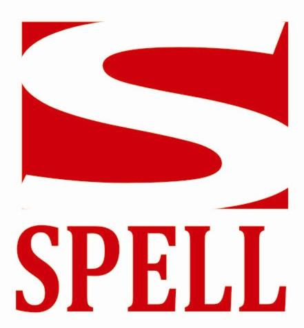 """Компания """"Spell"""""""
