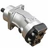 Гидромотор аксиально-поршневой 310.3.56.00.06 аналог МН56/32