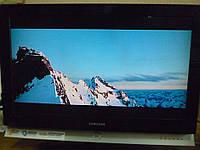 Продам ЖК-телевизор Samsung LE32M51BX/BWT.
