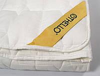 Одеяло 215х235 Othello BAMBUDA, фото 1