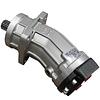 Гидромотор аксиально-поршневой 310.2.112.00.06 аналоги МГ2.112/32М, A2FO 107