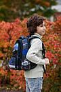 Ранец школьный каркасный с наполнением DeLune 9-130, фото 10
