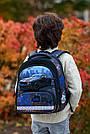 Ранец школьный каркасный с наполнением DeLune 9-130, фото 9