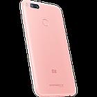 Смартфон Xiaomi Mi A1 4/64GB Rose Gold, фото 3
