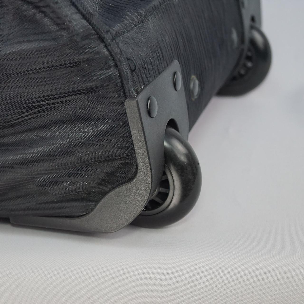 bbdccdcb2ad8 ... Дорожная сумка на колесах Calpak | дорожные сумки (дорожні сумки)| Это  конкурент ...