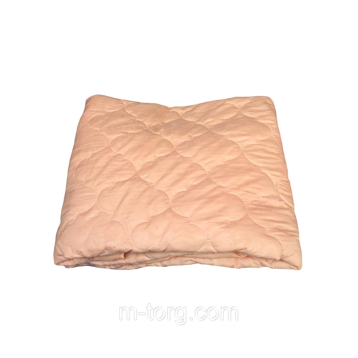 Бамбук летнее одеяло покрывало евро размер 195/205