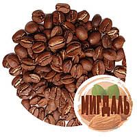 """Кофе Арабика Индия """"Миндаль"""" 1 кг"""